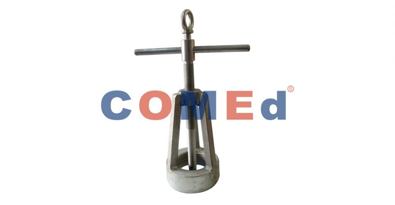 Photo of مفاتيح فك الفرازات (piralisi)