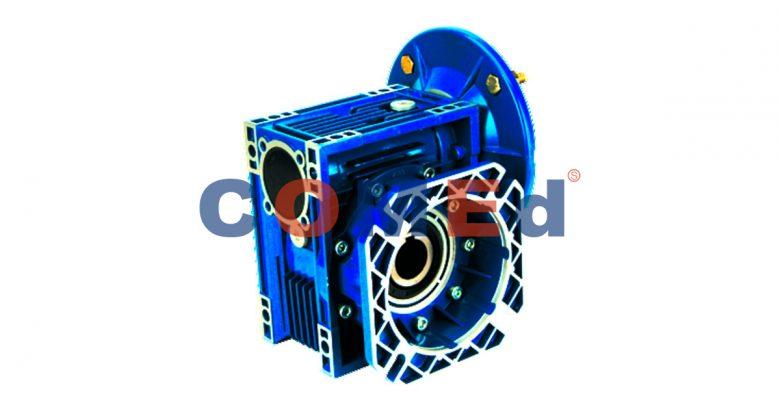 Photo of علب سرعة ( ger box )