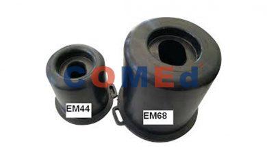 Photo of جلود مضخة هيدرا (EM24 – EM44)