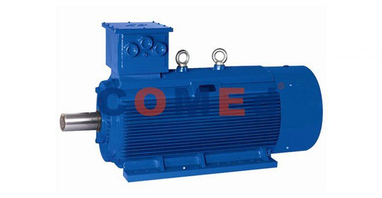 Photo of محركات كهربائية